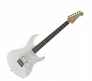 YAMAHA PACIFICA012 WH